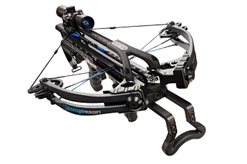 Best Crossbows of 2019 – Buying Guide & Reviews - BowJudge