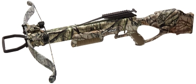 Excalibur Crossbow Matrix 405