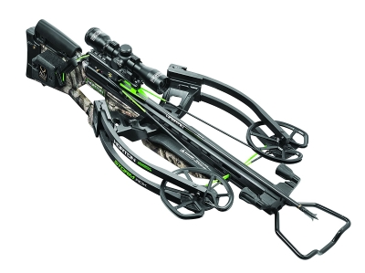 Horton Crossbow Innovations Storm RDX