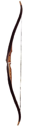Bear Archery® Grizzly Recurve Bow Right Hand
